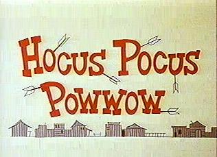 Hocus_Pocus_Powwow