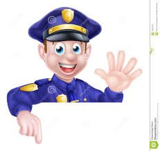 officer-friendly