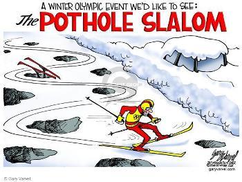 pot-hole-slalomn-resized
