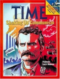 solidarity-walesa_time