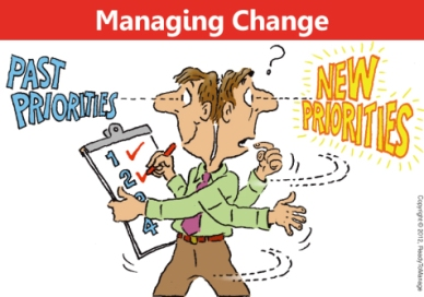 change-management-cartoon