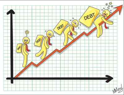 debt-and-more-debt