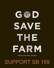 save-the-farm-ii