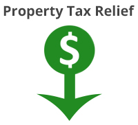propertyt ax-relief-icon