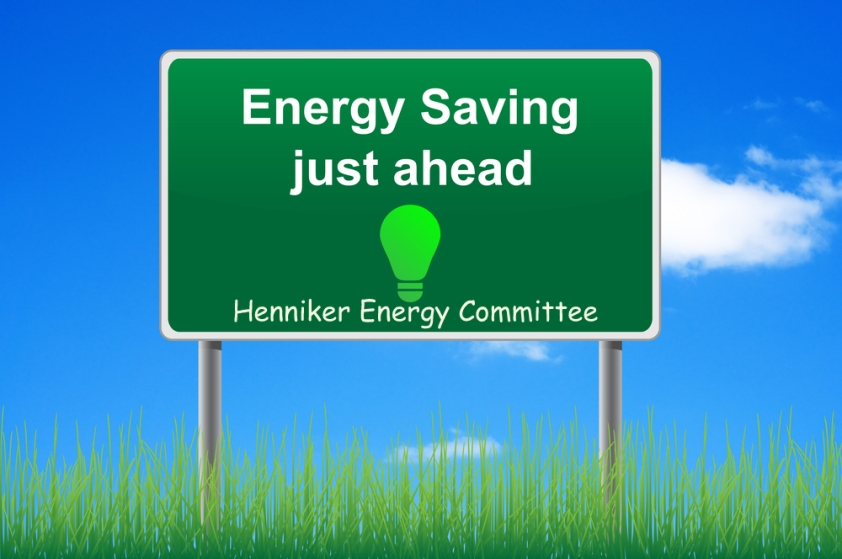 Energy-Savings II