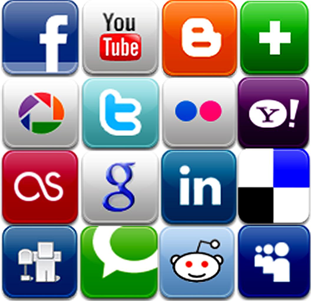 social-media-buttons-2