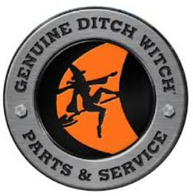 DITCH WITCH LARGE